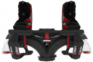 Flyboard® Pro Series Kit