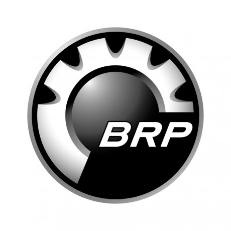 BRP PURCHASES SELECT ASSETS OF ALTA MOTORS AS PART OF ITS ONGOING INTEREST IN EXPLORING ALTERNATE ENERGIES